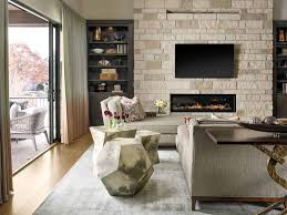 104 Interior House Design Photos 11 Simple Ideas And Tips Denver Ers Duet Group