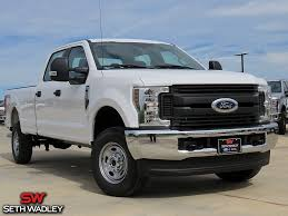 2019 Ford Super Duty F-250 SRW XL 4X4 Truck For Sale Pauls Valley OK ... Armor Flex Tonneau Cover Truck Alterations Pics From Today 42211 Dodge Ram Forum Dodge Forums Ford To Kill Crossover Union Says Which Do You Prefer Or Chevy Fleet Rental Undcover Fast Free Shipping Bed Covers Ux32008 Ultra Flex Folding Cars Near Me Rent A Car In Appleton Wi Rz Motors Inc Dealership Hettinger Nd Vs Comparison Realtruckcom Race Sport Rs48ledbarf 48 5function Led Tailgate Light Bar North Bay 2014 Vehicles For Sale