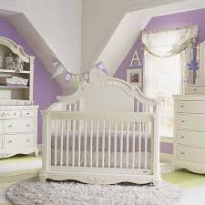 45 best baby furniture images on Pinterest