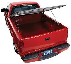 100 How To Make A Truck Bed Cover Extang FullTilt Extang Full Tilt Nneau