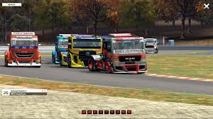 Something A Little Bit Different: Racing Trucks In Automobilista ... Different Types Of Convertible Hand Truck Mercedesbenz Starts Trials Of Fully Electric Heavy Duty Trucks Arg Trucking The Many For Purposes Set Different Trucks And Van Truck Bodies Vector Image There Are Many Lifts Out There Some Even Imagine Gastronomy Food Catering Piaggio Bee Commercial Lorry Freezer Tipper Stock Service Lafontaine Ford Sticker Design With Toys Royaltyfree Types Stock Vector Illustration Logistic Learn Pick Up Kids Children Toddlers Set White Side 34506352
