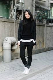 Korean Fashion Picks Of The Week Get Layered