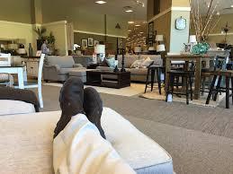 homestore 18 photos 50 reviews furniture stores