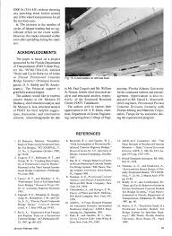 Fatigue Strength Of Joints In A Precast Prestressed Concrete ... Innovator Profiles A Curatorial Guide To Museum Sound Design Build The Knight Twister Airtronics Sleek Adante Glider Augiworld 091002 Untitled Pdf Newsletter Of Sig Dss Valve Magazine Wearable Alcohol Monitoring Device With Auto Evaluation Effectiveness On Implementation A Vdd Pcbased Digital Vibrometer Effects Tiredness Visuospatial Attention