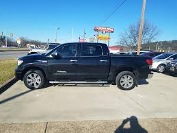 H M Freeman Motors, Inc. - Gadsden, AL - 256-547-5797 - Used Cars ... Lifted Trucks For Sale Alabama Austin Tx Dodge 2019 The Base Wallpaper H M Freeman Motors Inc Gadsden Al 2565475797 Used Cars Sca Performance Lynch Chevroletcadillac Of Auburn Is A Chevrolet Dealer And Semi Trucks Big Lifted 4x4 Pickup In Usa Ryan Rocky Ridge Jeeps Sherry 44 Retro 10 Chevy Option Offered On 2018 Silverado Medium Duty Blue Cheverolet Truck Everything With Wheels Ford Mud Truck Dakota And Photos Wikiwand Hh Home Accessory Center Huntsville