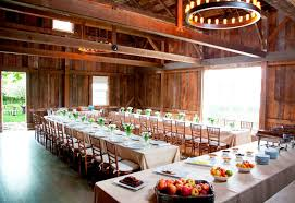 Luxury Hotel Long Island | Topping Rose House | Events |Private Dining The Barn At Sycamore Farms Luxury Event Venue Farm High Shoals Luxury Southern Wedding Venue Serving Simple Cheap Venues In Michigan B64 In Pictures Gallery Are You Looking For A Castle Here Are Americas Unique Ideas 30 Best Rustic Outdoors Eclectic Beautiful Stylish St Louis B66 Images M35 With Prairie Gardens Miscellaneous Event Builders Dc Houston Ceremony Reception Locations Luxurious Pump House Accommodation Wasing Park Exclusive Cheerful Maryland B40 On