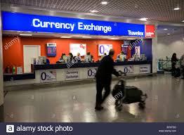 bureau de change 3 bureau de change office operated by travelex at heathrow airport