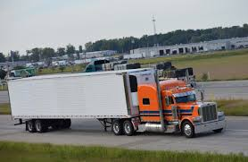 Pictures From U.S. 30 (Updated 2-11-2018) Trucking Biz Buzz Archive Land Line Magazine Cdl Jobs Garys Job Board Hshot Trucking Pros Cons Of The Smalltruck Niche Ordrive Entrylevel Truck Driving No Experience Dump Truck Driver Job Description Taerldendragonco Local In Nc And Night Time Is Best Youtube Purdy Brothers Refrigerated Dry Van Carrier Oilfield Vs Otr Tennessee In Tn Drivejbhuntcom Company And Ipdent Contractor Search At