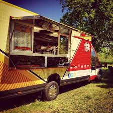 Услуги кейтеринга от GOOD FOOD TRUCK   Gvult Good Food Trucks Jessamine Starr Is Parking In The Kitchen At The Movement Flint A Snapshot Youtube Datbgood Truck Servin Up Delicious Barbecue And Other Tasty Food Yelp Here Are Seven Essential San Diego Eater Pin By Argenis On Wood Pinterest Truck Shop Interiors Cart Sounds Home Facebook Mall Of America Twitter Pair Your Drink With Some Good For Hunger Tiki Tims Dicated Cri One Day Some Really Fort Wayne Indiana Glasgow City Centre Strategy