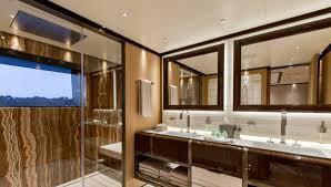 dornbracht inspiration für luxusbad design