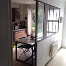 atelier cuisine grenoble décoration cuisine atelier verriere 98 grenoble 02580716 store