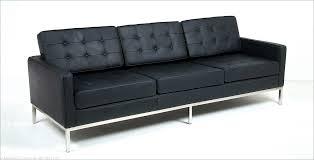 Danish Modern Sofa Ebay by 17 Danish Modern Sofa Ebay Otto Versand M 246 Bel Sofa M