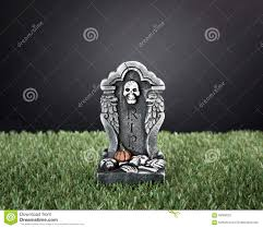 Funny Halloween Tombstones For Sale by Halloween Rip Tombstone Stock Photo Image 59598222