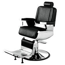 Reclining Salon Chair Uk by Constantine