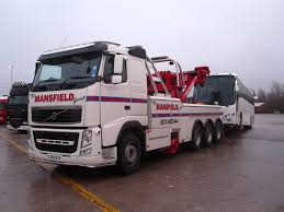 Image From Http://i655.photobucket.com/albums/uu273/matireland ... Metro Tow Trucks A Heavy Load For Santas Sleigh Rtr50sl Headed Scania 124g 420 Topline Tow Truck Brummis Zum Geld Verdien Crouchs Wrecker Equipment Sales 751 Jet Stream Dr Orlando Fl 2018 2017 Kenworth T880 Wreckersearchtowequipcom Crouch Recovery At Catthorpe Interchange 30th January 2012 Youtube Specialists In 24 Hour Nationwide And European R620 V8 Lhd Cr10 Tow Truckfest Pbo Flickr 2016 Peterbilt 337 Hd Localhost This Is A Site Slogan Not Where Id Want To Be I Normally See De