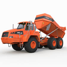 Articulated Truck Doosan Moxy Max - 3D Model | MOXY Trucks ... Articulated Trucks Hick Bros Volvo A40d Dump Truck Adt Price 68098 Year Of Caterpillar 730 Articulated Truck With Hec Built Pm Lube Body Youtube Cat 745 Nextgen Cab And Used Komatsu Hm3003 2014 Cstruction Diecast Model Dump Trucks Fixed For Sale Utah Wheeler Machinery Co America Corp Get The Guaranteed Lowest Rate Rent1 2006 740 For 21841 Hours 35000l Water Hire Perth Wa Hd4653 42145