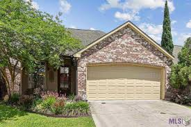 100 Open Houses Baton Rouge 17833 WILLOW TRAIL DR LA GoldCrest Realty Group