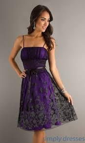43 best short prom dresses images on pinterest short prom
