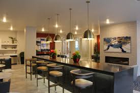 100 Ritz Apartment For Rent At 2265 S State St Salt Lake City UT 84115 The