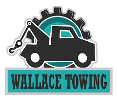 Towing Wichita KS   24 Hour Cheap Towing Service   (316) 218-9155 2013 Toyota Tundra 4wd Truck Wichita Ks Hillsboro Braman Pratt Mpi Towing In Conway Springs 1992 Mazda B2200 Pickup Truck Item I1292 Sold November Emergency Tow Service Macktowingwichita Two Horseback Riders Injured After Tow Hits Them Trucks Peterbilt Bee Involved West Crash All American Recovery Llc Po Box 16676 67216 Kakecom Kansas News Weather Sports Companies New And Used For Sale On Cmialucktradercom 1985 Chevrolet S10 L2734 October 2002 Silverado 3500 Flatbed K8