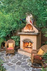 Porch And Patio Design Inspiration - Southern Living Fiberon Two Level Deck Decks Fairfield County And Decking Walls Patios 2 Determing The Size Layout Of A Howtos Diy Backyard Landscape 8 Best Garden Design Ideas Landscaping Our Little Dirt Pit Stephanie Marchetti Sandpaper Glue Large Marine Style Home With Jacuzzi View Stock This House Has Sunken Living Room So People Can Be At Same 7331 Petursdale Ct Boulder Luxury Group Real Estate Patio The 25 Tiered On Pinterest Multi Retaing Wall Plants In Backyard Photo Image Bathroom Wooden Hot Tub Using Privacy Screen Pictures Arizona Pool San Diego