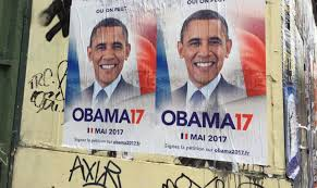 Big Ang Mural Petition by Voters Call On Obama To Run For President U2014 Of France Fox31 Denver