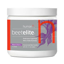 HumanN BeetElite Superfood Concentrated Beet Powder Nitric Oxide Boosting  Athletic Endurance... Colourpop Coupon Code David On Twitter Hey Dloesch Superbeets Has A 20 Of Lakewood Organic Super Beet Juice 32 Oz Havasu Nutrition Root Powder With Panted Peako2 Mushroom Blend Supports Nra Okesperson Dana Loesch Is Also The Face Superbeets Beet Review Circulation Superfood Analyze Report Magnum Research Vacation Deals From Vancouver To Images And Videos Tagged Powerbeets Instagram 25 Off Humann Coupons Promo Discount Codes Wethriftcom Beetroot 100 Pure 500gm Purebeets Life Beets 151 Concentrated