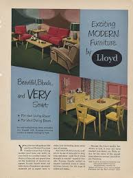 Heywood Wakefield Chairs Antique by Best 25 Heywood Wakefield Company Ideas On Pinterest Wicker