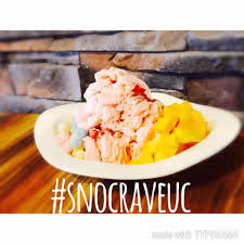 Sno-Crave Tea House Union City - Home | Facebook Ptorleansriverside Image With Charming Backyard Bayou Hayward Pounds Of Hot And Medium Shrimp Dozen Oysters Orders Pics On Shreveport Aquarium Cstruction Update Pictures Extraordinary Tomatina Union City Menu Prices Restaurant Reviews Tripadvisor Real Estate Homes For Sale In California Snocrave Tea House Home Facebook Swimming Pools Above Ground Decoration Classic Seafood Table Tailgate Or Louisiana Rambles French Food Festival A Cajun Feast Along The 95 Bay Area Restaurants Announced Summer 2016 Eater Sf Lunch Menu Yelp
