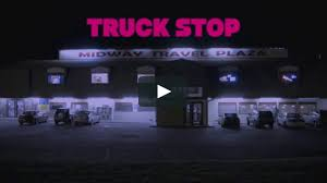 Truck Stop Fantasy On Vimeo Big Cadian Truck Stop In Lancaster Ontario Youtube Truckstop Stock Photos Images Alamy Epic Mud Run 2011 Midway Missouri Columbia Creek Home Trailers In St Marys Oh Flatbed Joshhowells27s Most Teresting Flickr Photos Picssr Tegan Heisler Heislertegan Twitter Truck Stop Miami Used Cars Kansas City Mo Trucks Auto Tandem Thoughts So I Walk Into The Prees Heath