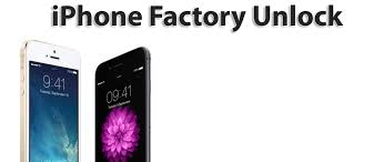 ficial iPhone Unlock In Bangladesh ficial Factory Unlock And