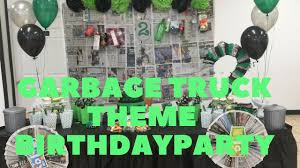 Miguel Angel's 2nd Birthday Party Garbage Truck Theme - YouTube Trash Truck Birthday Party Supplies The Other Decorations Included Amazoncom Garbage Truck Birthday Party Invitations For Boys Ten Bruder Toy Car Little Boys Bright Organge And Trash Crazy Wonderful Garbage Made Out Of Cboard At My Sons Themed Cakes Ballin Bakes Creative Idea Mini Can Bin Rehrig Cans Rehrigs Fast Lane Pump Action Toys R Us Canada Monster Signs Etsy Man Dump By Trucks Street Sweepers