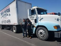 100 Truck Driving School Houston Nation 2055 E North Ave Fresno CA 93725 YPcom