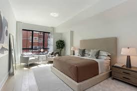 983 Bushwick Living Room by Corcoran 60 East 86th Street Apt 9th Floor Upper East Side