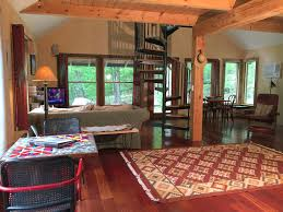 A Romantic Escape, Woodstock Barn By A Stre... - VRBO Barn Single Family Woodstock Ny 12498 1851lyonsdale Farm And Llamas Photo Art Images Venue Levon Helm Studios Way Wedding 1 Cucina A Romantic Escape By Stream With Hot Tub Studiowoodstock5111 Moonalice Rotw Moonshadow 1225night Upstater National Tasure Firefighters Battle Barn Fire In Northwest Suburban Rehearsal Party At The Sabrina Jamie