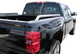 Bed Rails – Steelcraft Automotive Putco Boss Locker Bed Rails Nissan Frontier Forum Rails Nylon Lockers Side Free Shipping Anyone Mounted The Rack On Bed Or Ford F150 Replacing Plastic Community Of Steelcraft Truck Trac Pro2 Ladder Rack W Overthecab Extension Fixed Nice But I Like The New Kb Vdoo Outboard Bike Mount Betterpickup Amazoncom 89833 For Ram Automotive Made My Own Adache And Fordranger Front Rail Tie Down Wheel Chock System 0515 Toyota Tacoma Lund Intertional Stampede Products Bed Rails Cap