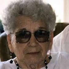 Helen Sizemore Pollard Obituary Lake Village Indiana Sheets
