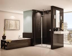Bathtub Refinishing Dallas Fort Worth by Cool 70 Bathroom Design Dallas Tx Design Inspiration Of Amazing