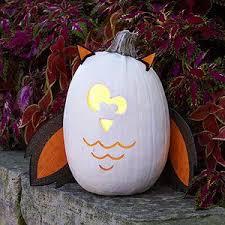 Owl Pumpkin Template by The 25 Best Owl Pumpkin Stencil Ideas On Pinterest Owl Pumpkin
