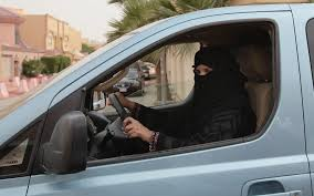 Saudi Arabia To Allow Women To Drive For First Time | The Times Of ... Train Slices Truck In Half Terrifying Railroad Crossing Crash What Does It Mean When Someone Flashes Their Headlights Sa Longdistance Truckers Home Facebook Dailydriving A C4 Corvette May Involve Girlfriends Flashing Ubers Selfdriving Car Saw The Woman Killed Report Says Wired Difficult To Imagine Cadian Truck Lobby Alarmed At Humboldt Slow Down Get Around Law Aims Protect Sanitation Workers Bicycle Rider Has Died In A Collision With Box Driver Got Flashed Jax Jim Flickr 20 Secrets About Longhaul Drivers Most People Dont Know Things Truckers See Traffic This Woman Weird Driving Style