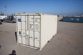 100 Shipping Containers California PLACERVILLE Storage Midstate