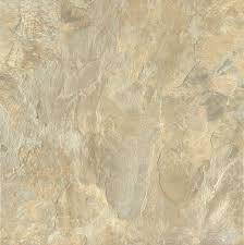 Armstrong Fieldstone D4115 Luxury Vinyl Tile LVT 16 X Alterna