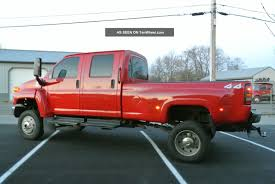 2005 4x4 Kodiak Supertruck C4500 Crew Cab Duramax Allison Gmc Chevy F650 Ford Superduty Vs Chevy Heavy Duty Lawrence Hall 2018 Chevrolet Silverado Ltz American Fork Ut Orem Sandy Cedar 2019 And 1500 27t Fourcylinder The New Small 800horsepower Yenkosc Is The Performance Pickup 1986 S10 High Magazine Hennessey Silveradobased Goliath 6x6 Is A Giant Truck 2015 2500 Hd Aces Frame Twist Test Beats F 1987 K10 Squarebody Low Mileage Youtube Ken Schrader 1995 Acdelco 52 Supertruck 124 Nascar These 7 Super Trucks Are Icons