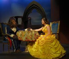 Curtain Call Stamford Shakespeare by Curtain Call Brings Beauty And The Beast To The Kweskin Hey