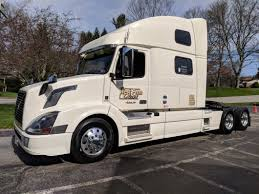 Trucking Jobs & Careers | Shelocta, Indiana, PA | West Penn Diesel Becoming A Truck Driver For Your Second Career In Midlife Starting Trucking Should You Youtube Why Is Great 20somethings Tmc Transportation State Of 2017 Things Consider Before Prosport 11 Reasons Become Ntara Llpaygcareermwestinsidetruckbg1 Witte Long Haul 6 Keys To Begning Driving Or Terrible Choice Fueloyal How Went From Job To One Money Howto Cdl School 700 2 Years