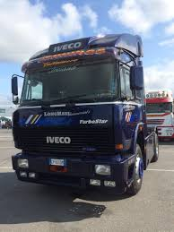 Iveco Turbostar | Trucks & Buses | Pinterest | Trucks, Classic ... Photo Iveco Trucks Automobile Salo Finland March 21 2015 Iveco Stralis 450 Semi Truck Stock Hiway A40s46 Tractorhead Bas Editorial Of Trucks Parked Amce Automotive Eurocargo Ml120e18 Euro Norm 3 6800 Stralis Xp Np V131 By Racing Truck Mod 2018 Ati460 4x2 Prime Mover White For Sale In Turbostar Buses Pinterest Classic Launches Two New Models Commercial Motor