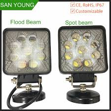 China Truck Flood Lights, Truck Flood Lights Manufacturers ... 4x 4inch Led Lights Pods Reverse Driving Work Lamp Flood Truck Jeep Lighting Eaging 12 Volt Ebay Dicn 1 Pair 5in 45w Led Floodlights For Offroad China Side Spot Light 5000 Lumen 4d Pod Combo Lights Fog Atv Offroad 3 X 4 Race Beam Kc Hilites 2 Cseries C2 Backup System 519 20 468w Bar Quad Row Offroad Utv Free Shipping 10w Cree Work Light Floodlight 200w Spotlight Outdoor Landscape Sucool 2pcs One Pack Inch Square 48w Led Work Light Off Road Amazoncom Ledkingdomus 4x 27w Pod