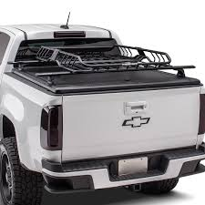 Mounting Thule/Yakima Tracks On Bed Rails - Chevy Colorado & GMC Canyon Yakima Bedrock Rack Guy 2015 Toyota Tundra With A Bigfoot Roof Top Tent Mounted On How To Build A Canoe For Pickup Truck Homemade Kayak Bed Pvc Kmt5379 Pace Edwards Ultra Groove Metal Tonneau Cover Bike On Dodge Ram Thomas B Of Flickr Best Resource System Nissan Frontier Forum Longarm Extender Everything Outdoorsman 300 Full Size Rackpair 8001137 Truckdomeus The Proprietary 8001149 Longarm