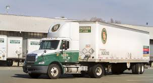 Old Dominion Freight Line Posts A Record $163 Million In Second ... Jj Truck Bodies Trailers Dynahauler Dump And In Page 20 Rondell1 01 Rondel New Homes 2011 Peterbilt 388 Tri Axle Dump Used Semi Trucks For Sale In Winston Salem Greensboro High J Triad Equipment 2018 Kenworth T370 Best Logistics Group Acquires East Coast Lines Of Sc Triangle Body Works Since 1927 Beauroc Stainless Steel Worx Wheels 801 Rims On