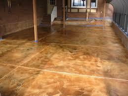 Dustless Tile Removal Utah by Picture 120 Jpg